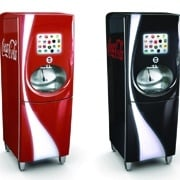 coca cola innovation