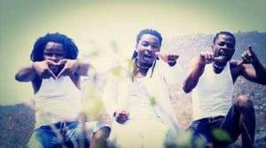 Wailing Brothers - Malawi's best reggae artists